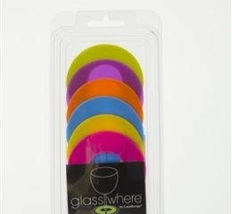 Featured Product Wine Glass Identifier