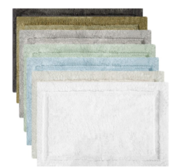 Featured Product Bath Rugs