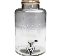 Featured Product 2-Gallon Drink Dispenser