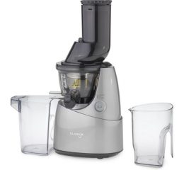 Featured Product Whole Slow Juicer