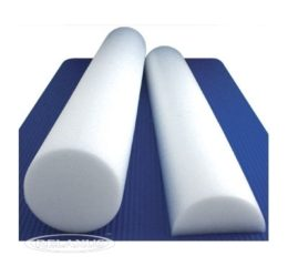 Featured Product Foam Rollers