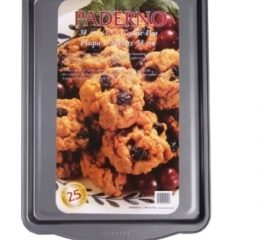 Featured Product 15-inch Cookie Pan