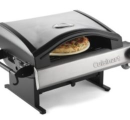 Featured Product Outdoor Pizza Oven