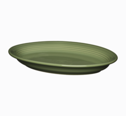 Featured Product Fiesta Large Oval Platter
