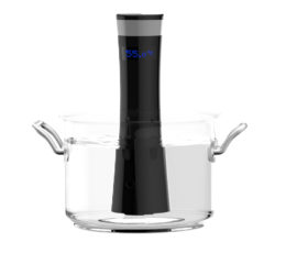 Featured Product Sous Vide