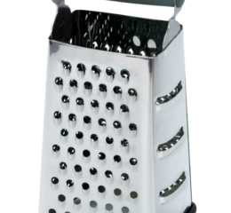 Featured Product 4 Sided Cheese Grater