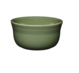 Featured Product Gusto Bowl in Sage