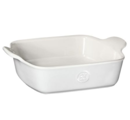 Featured Product Square Baking Dish