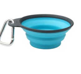 Featured Product Collapsible Travel Cups