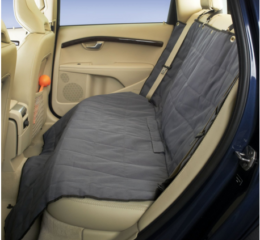 Featured Product Wag N' Ride Waterproof Car Seat Cover