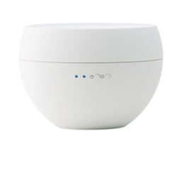 Featured Product Jasmine Aroma Diffuser