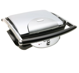 Featured Product Contact Grill + Panini Press