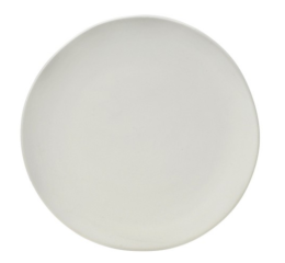 Featured Product Ripple Salad Plate