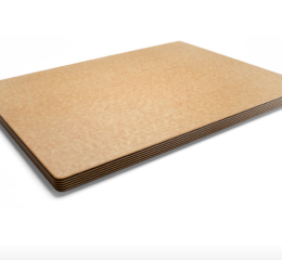 Featured Product Big Block Cutting Board