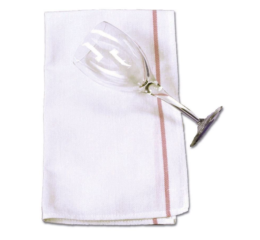 Featured Product Ritz Herringbone Weave Dish Towel