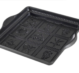 Featured Product English Shortbread Pan