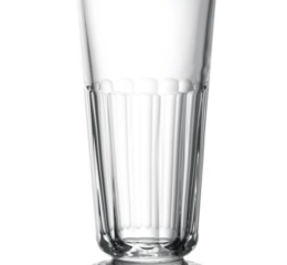 Featured Product Perigord Highball Glasses