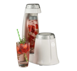 Featured Product Home Carbonation System