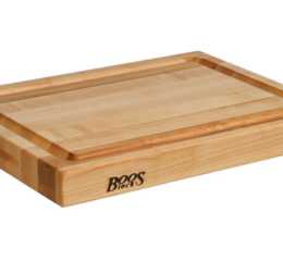 Featured Product Reversible Cutting Board