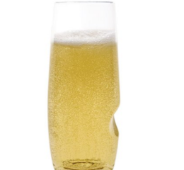 Featured Product Go Anywhere Champagne Flute