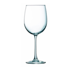 Featured Product Luminarc Cachet White Wine Glass