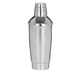 Featured Product Cosmo Cocktail Shaker