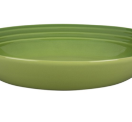 Featured Product Pasta Bowl