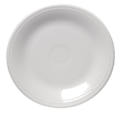 Featured Product Fiesta Dinner Plate