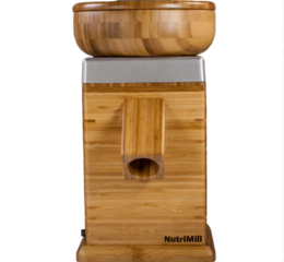 Featured Product Harvest Grain Mill