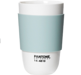 Featured Product Pantone Universe Cups