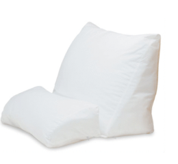 Featured Product Flip Pillow
