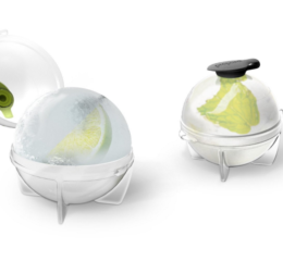 Featured Product Ice Balls