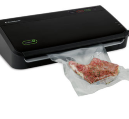 Featured Product FM2100 Vacuum Sealing System