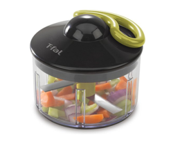 Featured Product Excite Hand-Powered Rapid Food Chopper