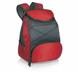 Featured Product PTX Cooler Backpack