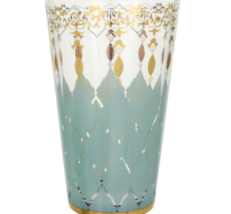 Featured Product RSquared Patina Vie Glassware