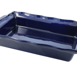Featured Product Charmant Medium Rectangular Roasting Dish