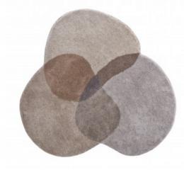 Featured Product Designer Area Rugs: Shambala Series
