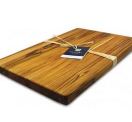 Featured Product Jumbo Chop Block