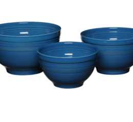Featured Product Fiesta Lapis Baking Bowls