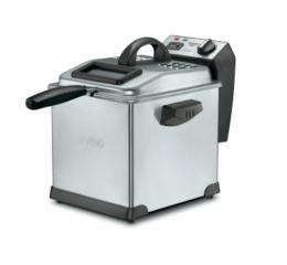 Featured Product Digital Deep Fryer