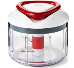Featured Product Easy Pull Manual Food Processor