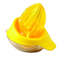 Featured Product Tabletop Citrus Reamer