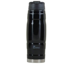Featured Product 20-oz Hero Bottle