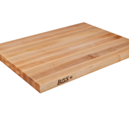 Featured Product Wooden Cutting Block