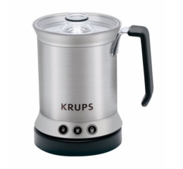 Featured Product Electric Milk Frother