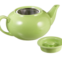 Featured Product PersonaliTEA Teapot