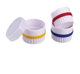 Featured Product Biscuit Cutters