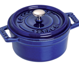 Featured Product Mini Cocotte