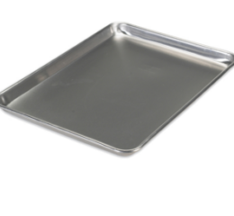 Featured Product Big Sheet Baking Pan
